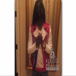 Chief Keef Gives Classic Sosa In New Song 'This Da Squad' Featuring Richie Stackz