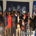 Chief Keef's O Block Named Most Dangerous In Chiraq, BossTop Reacts