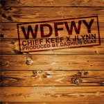 Chief Keef and J'lynn Preview New Single 'We Don't F*ck With You'