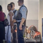Swagg Dinero Opens Up On Arrest At Brother Lil JoJo's Funeral