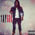 Tay600 Makes Light Work Of 'Try Me' Remix
