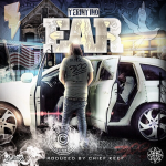 Terintino Teases Chief Keef-Produced Song 'Ear'