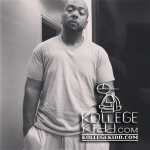 Timbaland Disses Wendy Williams' Lifetime Movie 'Aaliyah: The Princess of R&B'
