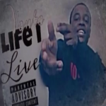 New Music: Vonta- 'Life I Live'
