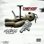 Chief Keef To Drop New Song 'VooDoo'
