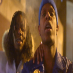 Mikey Dollaz and Asa Turn Up Club In 'Do It Like Me' Music Video