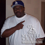 Beanie Sigel In Critical Condition After He Was Shot Outside New Jersey Home