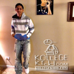 Lil Bibby Says Fame and Money Bring A Lot Of Negative Energy