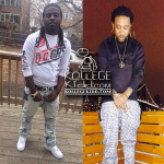 Billionaire Black and Frenchie of BSM Prep New Single