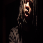 BossTop In Love With Hundos In 'Coco' Remix Music Video