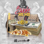 New Music: Lil Durk- 'Broke No Mo'