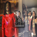 Capo Not Ready To Squash Beef With Migos