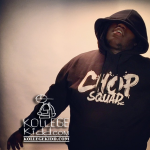 Young Chop To Executive Produce OTF/GBE Mixtape?