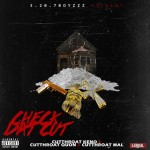 Exclusive: Cutthroat Keno, Cutthroat Quon and Cutthroat Mal- 'Check Dat Cut'