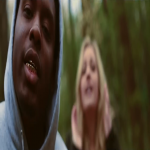 DGainz Drops 'Depend On You' Music Video Featuring Madie Scott