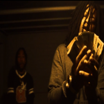 FBG Duck and $ir Drop 'Get You Some' Music Video
