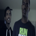 Frank Luc and Lil Reese Premier 'Mirror On The Wall' Music Video