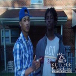 Fredo Santana Says Him and Chief Keef Are Still GBE