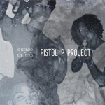 Lil Herb Surprises Fans With 'Pistol P Project' Mixtape