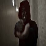 Hittz Blames Government For Poverty and Violence In Chiraq In 'Lil N*ggaz' Music Video