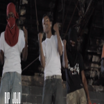 Lil JoJo, P. Rico, Lil Mister, Smylez, Lil Jay and More Featured In A Fly Visual's Never-Before-Seen Blooper Footage Part Two