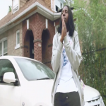 Loco3Bandz Keeps His Head Above Water In 'Oh No' Music Video Featuring DeeJay