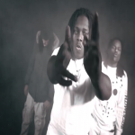 Cutthroat Mal and Loud Pack Lo Release 'Warriors' Music Video