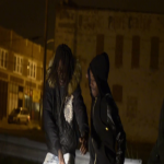 Lil Mister and Chevy Are Ganged Up On Wugga World Block In 'I Don't Give A F*ck' Music Video