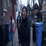 Montana of 300 Disses Young Thug In 'CoCo' Remix Music Video
