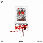 Chief Keef Drops 'Nobody' On iTunes