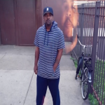 OG Leoski D Reveals He Used To Run With Lil Reese's Pops In 'Cut From A Different Cloth' Music Video