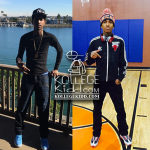 Lil Reese Says He Doesn't Know Alleged Brother Yung Tre, Comedian Responds