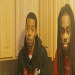 S. Dot aka Dotarachi Talks Violence and Growing Up On Steve Drive In South Side Chiraq
