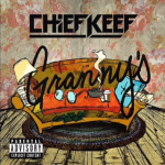 Chief Keef Says He Sold Drugs Out Of His 'Granny's' House In New Single