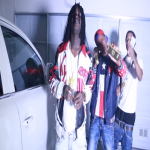 Chief Keef and J'lynn Drop 'We Don't F*ck With You' Music Video