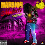 Chief Keef Teases 'Mansion Musick' Single 'All Type of Sh*t'