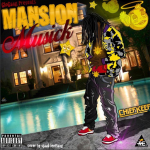 Chief Keef's 'Colorz' Leaks Online