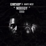 Chief Keef and Kanye West's 'Nobody' Most Trended Song On Twitter, Billboard Reveals