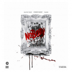 Chief Keef Fears 'Nobody' (Album Review)