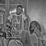 Chief Keef Fires Uncle Ro, Fredo Santana and Fans React