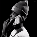 Spenzo Been Getting Money 'Lil Lately' In Music Video