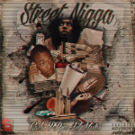 New Music: P. Rico, Lil Mister and Cash Gotti- 'Street N*gga'