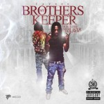 Tay600 Drops Debut Mixtape 'My Brother's Keeper'