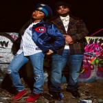 Tink and Timbaland Premier 'Round The Clock' Music Video