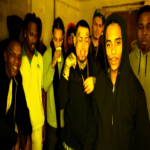 MBAM Trap and Lil Flip Premier 'Gossip' Music Video