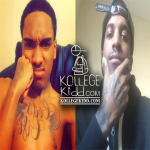 Yung Tre Issues Statement On Lil Reese Controversy, Reveals Father