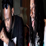 Velli of Hunned Gang and Mubu's Castro Drop 'Ain't No Joke' Music Video