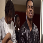Vell100, JackBoy and Don Nizzy Drop 'Nights' Music Video