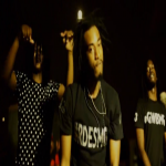 FBG Duck, Wurk Boy and Yung Solo Drop 'Know What 2 Do' Music Video