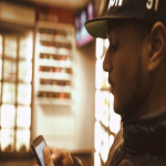 Yayo Ford Goes On Shopping Spree In 'Today' Music Video